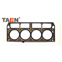 Nice Finished Metal Cylinder Head Gasket