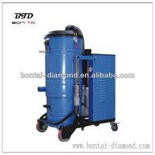 Aspirateur industriel robuste 0.75-7.5KW