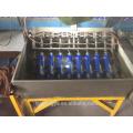 insecticida en aerosol de uso doméstico / insecticida bio