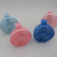 mini ventilateur rechargeable portable