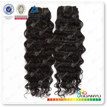 wholesale 6A grade new arrivals serena hair extension
