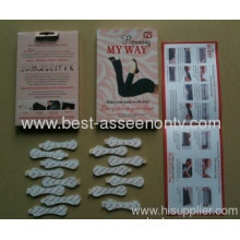 Hemming My Way Style Snaps Low Price Sale Trousers Clips Pants Snaps New Hemming My Way Snap Hem - Package Of 16 Hems