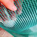 Alkali-resistant Fiberglass Mesh Rolls for Building