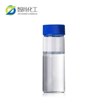 ESTER D'ISOPROPYL ACIDE PALMITIQUE Palmitate d'isopropyle 142-91-6