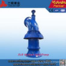 Vertikale Axialpumpe (ZLB) von Sanlian Pump