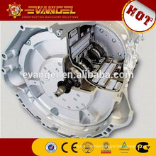 TRANSMISSION BOX FOR LIUGONG WHEE LOADER PART