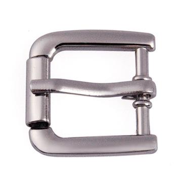 Pin Buckle-25401