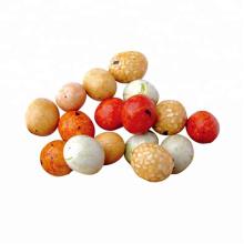 ood Snacks Leisure Natural wasabi Peanuts Coated Peanuts Nuts Snacks