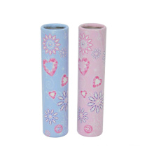 Promotion Gift Classic Single Paper Kaleidoscope (10218525)
