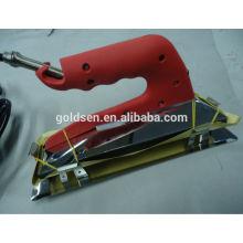 800W Электрическое отопление Железный ковер, скрепляющий утюг