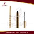 Neueste Design-Qualität Aluminium Eyeliner Rohr Eyeliner Rohr