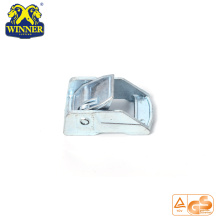 "1 ""Heavy Duty Cam Buckle With 800KG"