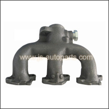 CAR EXHAUST MANIFOLD FOR FORD,1988-1995,TAURUS,SABLE,CONTINENTALWINDSTAR,6Cyl,3.8L (RH)
