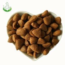 Productos de origen animal Alimentos para perros secos