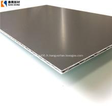 Feuilles en aluminium ignifuges de 1220x2440mm à vendre