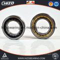 Bearing/ Flanged Bearing / Cylindrical Roller Bearing (NU2217M)