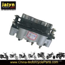 7260646r Pompe de freinage hydraulique de 34 trous pour VTT