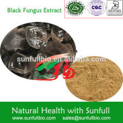 100% natural high quality Agaricus Blazei Extract