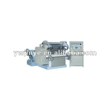ZFJ-type Series Automatic Paper Cutting Machine cutting foil