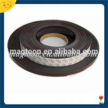 Customized 3M adhesive magnetic tape