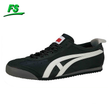 big brand famous designer casual shoes wholesale price