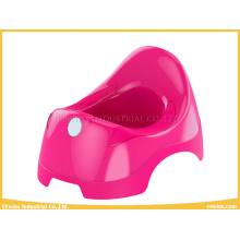 Baby-Produkte Kunststoff-WC-Sets Baby-Töpfchen