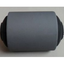 92VB-5719-AA High-quality Rubber Bushing for Isuzu /For Ford Transit Bus