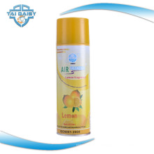 Automatic Spray Air Freshener for Cleaning Air