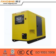 Générateur diesel 10KW prix le plus bas