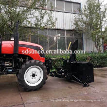 UTV snow blower hot on sale
