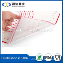 Alibaba China Wholesale Non-Stick Silicone Baking Mat set baking mat private label