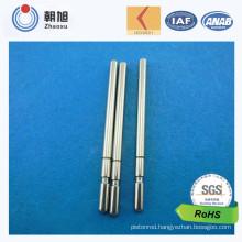 China Manufacturer Custom Made Richard Shaft for Electrical Appliances