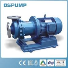 Pompe à air magnétique électrique CQ