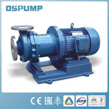 CQ electrical magnetic air pump