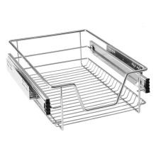 Кухонный шкаф Организатор шкафа Выдвижной ящик