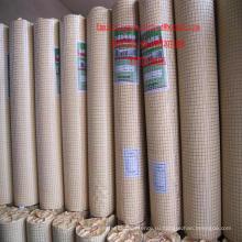 Г. и. сварная сетка для строительных материалов строительство бетон