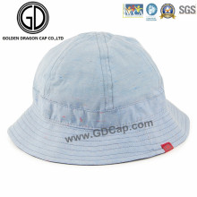 2016 Fashion Design Casual Light Fresh Cap Bucket Hat