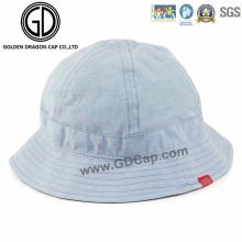 2016 Fashion Design Casual Light Fresh Cap Bucket Hat
