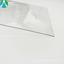 0.2mm-5mm PET Sheet Price Clear PET Sheet Roll For Vacuum Forming