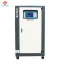 CE approval Air Cooled water Chiller