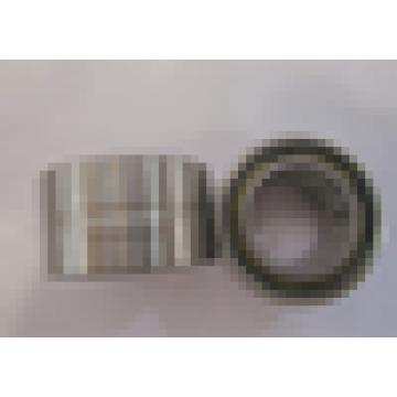 High Precision GFK50 roulement à sens unique / embrayage pour machine électrique