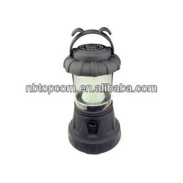 15 led camping lantern