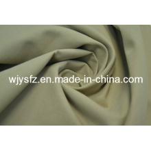 P/N/C Yarn Blended Micro Fiber Fabric for Wind Coat