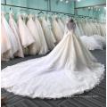 Wholesale vestidos de novia del vestido de boda