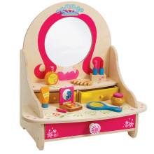 Kid Beauty Salon Toy Sets