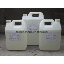 Cheap price industrial grade Triethylene Glycol TEG 99.5%