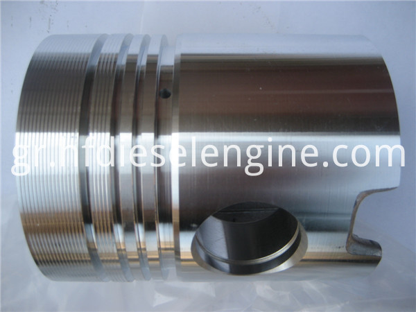 FL912W piston 102mm (2)