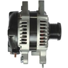 Alternator Toyota 27060-0P 180