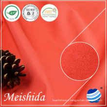 MEISHIDA 100 % cotton fabric 30*30/68*68 cotton sheeting fabric