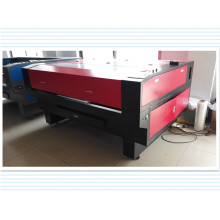 High Speed and Quality Laser Die Cutting Machine for Wood/Fabric/Shoes